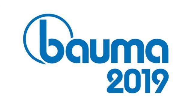 Emmequattro sarà presente a Bauma