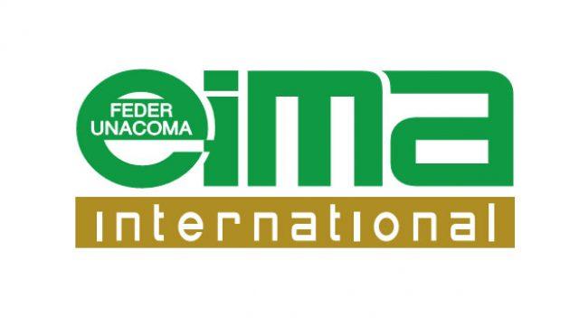 EIMA – BOLOGNA 19-23 Ottobre 2021