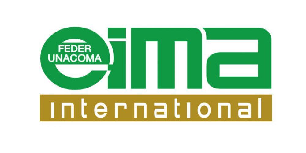 EIMA 2020